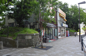 Tokyoidabashi150919