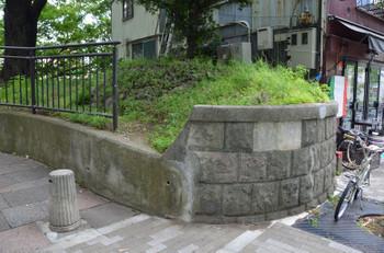Tokyoidabashi150920