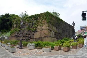 Tokyoidabashi150921