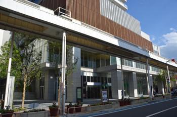 Tokyokoiwa150913