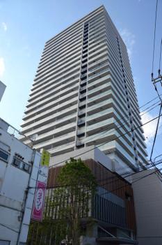 Tokyokoiwa150916