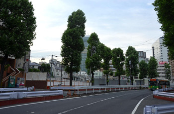 Tokyoaoyama15093