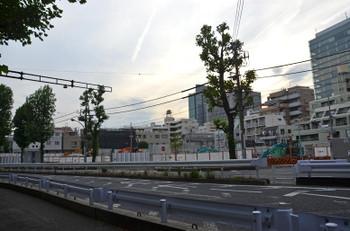 Tokyoaoyama15094