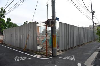 Tokyoaoyama15095