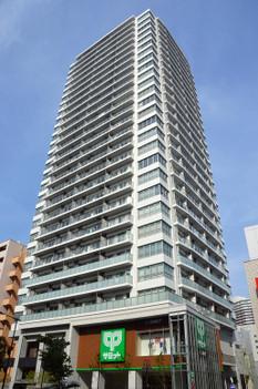 Tokyonakano150912