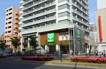 Tokyonakano150913