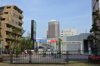 Tokyonakano150918_2
