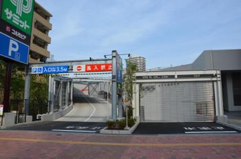 Tokyonakano150919