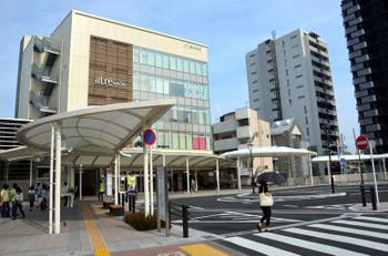 Tokyonakano150921