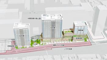 Tokyonakano150951