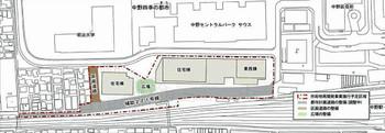 Tokyonakano150953