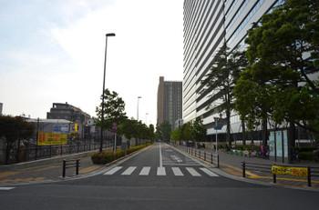 Tokyonakano150954