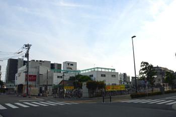 Tokyonakano150955
