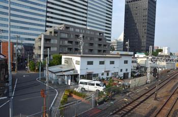 Tokyonakano150956