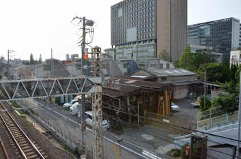 Tokyonakano150957