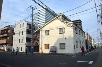 Tokyonakano150958