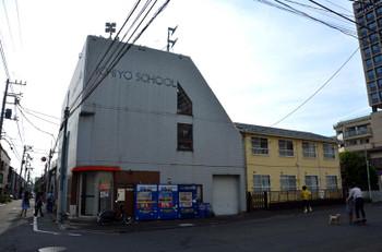 Tokyonakano150959