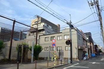 Tokyonakano150960