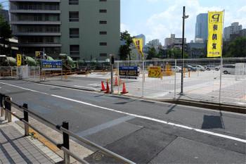 Tokyoakasaka150931
