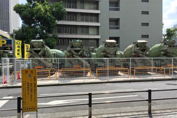 Tokyoakasaka150932