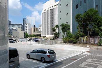 Tokyoakasaka150934