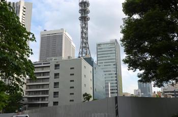 Tokyoakasaka150935