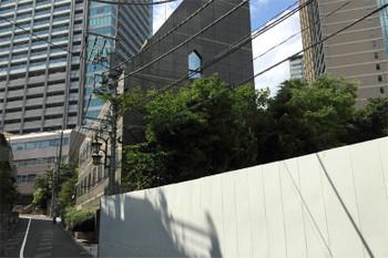 Tokyoakasaka150936