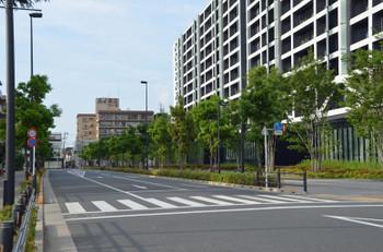 Tokyowaseda150913
