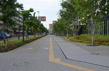 Tokyowaseda150914