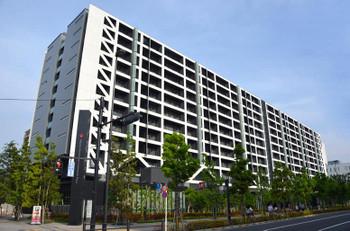 Tokyowaseda150921