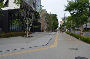 Tokyowaseda150923