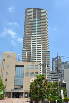 Kawasakikosugi150912