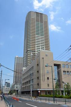 Kawasakikosugi150913