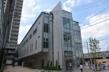 Kawasakikosugi150918