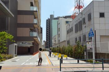 Kawasakikosugi150923