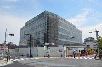 Tokyodnp151025