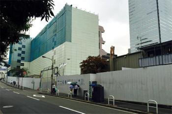 Tokyotoranomon15101