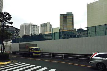 Tokyotoranomon15102