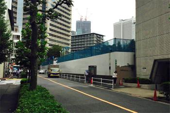 Tokyotoranomon15103
