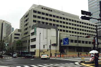 Tokyotoranomon15104