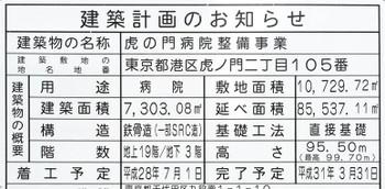 Tokyotoranomon15105