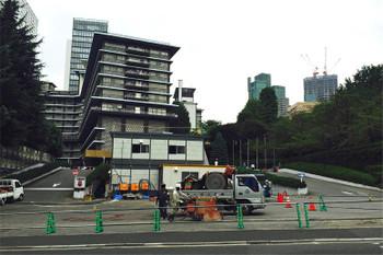 Tokyotoranomon15106