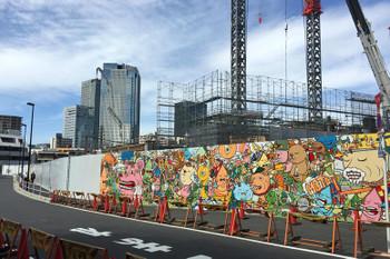 Tokyoshinjuku15102