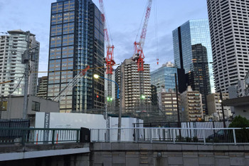 Tokyoshinjuku15106