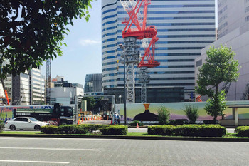 Tokyohibiya15102