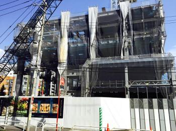 Tokyomeguro15102