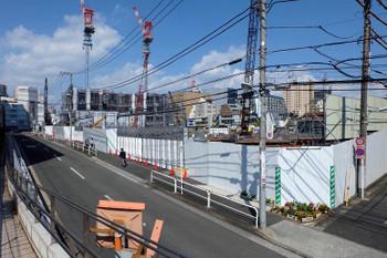 Tokyomeguro15105