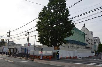 Tokyokitasato15102
