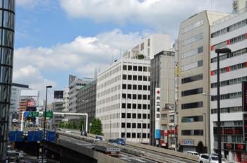 Tokyoshibuya151014