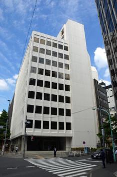 Tokyoshibuya151015
